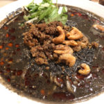 「175°DENO担担麺 GINZa」食べログ百名店の札幌の人気店が東京に進出