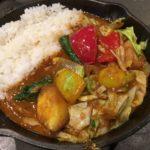 駅ナカで短時間で一日分の野菜!を補給 池袋の「キャンプ エクスプレス」