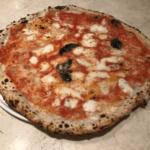 恵比寿「ダ・ミケーレ」ナポリ人気No.1ピザをブロガーがシビアにチェック