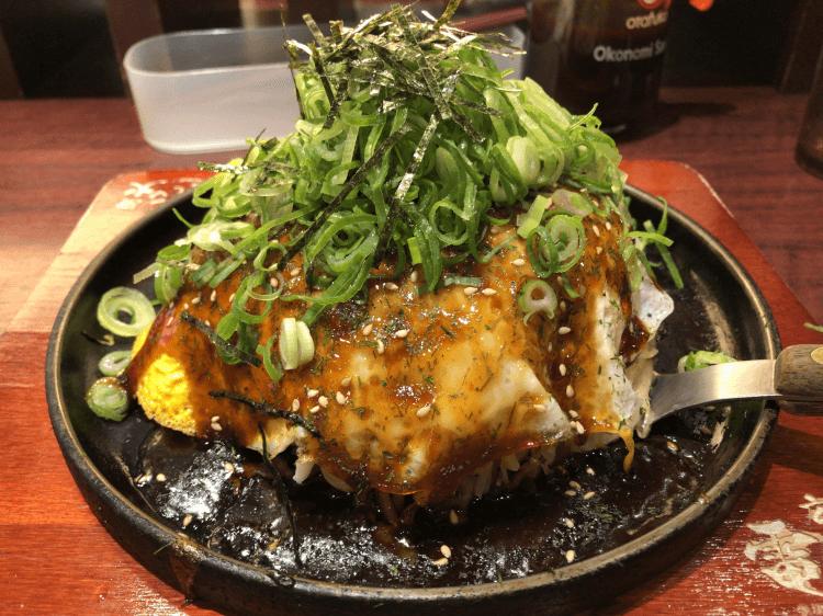 人にやさしく@電光石火 東京駅店