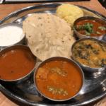 虎ノ門ヒルズにもオープン!大人気の南インド料理「エリックサウス」で美味しいミールス