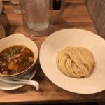 秋葉原に移転!「麺処ほん田」の新店舗の詳細レポート