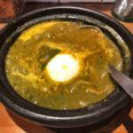 東京で一番美味しいカレー!五反田「ホットスプーン」の魅力を語る