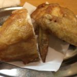 フォーリンデブ はっしーさんも激賞!大井町「ひな鳥そのだ」は何でも美味しい