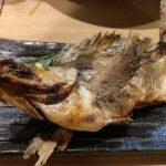 最高に美味しくボリューム満点! 大井町一番人気「魚菜 由良 2号店」