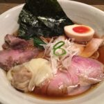 全てが極上!今東京で一番美味しい「麦苗」の2周年記念日レポート