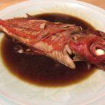 大井町で一番予約が取れない「魚菜 由良 2号店」充実の5,000円コース