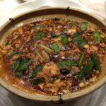 ミシュラン一つ星のオシャレ絶品!中華 恵比寿の「Masa's Kitchen」