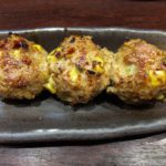三ノ輪「興」は焼き鳥も雑炊も美味い!しかもリーゾナブル