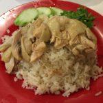 海南鶏飯もフォーもメチャレベルが高い!亀戸の「僕の鶏飯」