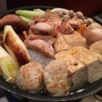 隠れた大人気店!日暮里「鳥のぶ」の料理はどれも美味しかった!