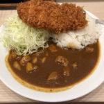 【東京No.1カツカレー】「いっぺこっぺ」が飯田橋に新店をオープン!