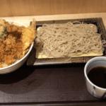 【激安高級そば】チェーン「いわもとQ」全店舗食べログ3.5超え!神保町店