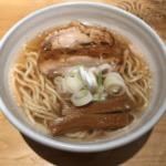 「人類みな麺類」東京本店 ラーメンDB全国3位の大阪の人気店が恵比寿に進出!ミスチルファンの聖地