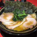 元吉村家直系「環2家」が蒲田にオープン!開店初日から大行列 実食詳細レポ