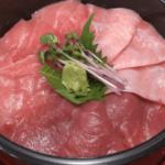 【近大マグロ】美味しいじゃん!東京駅にオープン「近畿大学水産研究所 はなれ」