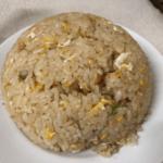 有楽町「交通飯店」イチローの愛する炒飯は本当に絶品!だった 餃子も旨し