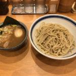 「六厘舎」の創業者が始めた魚介なし!の新しいつけ麺 「孫鈴舎」が東京駅近くにオープン!