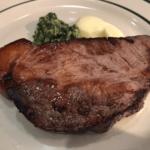 自由が丘「マロリーポークステーキ」巨大・極厚豚ステーキ専門店がオープン!
