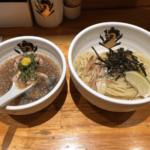 錦糸町の「中華そば満鶏軒」は鴨肉の素晴らしさが堪能できるよ!