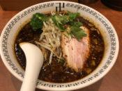 スパイス・ラー麺@スパイス・ラー麺 卍力 秋葉原店