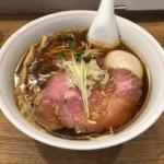 【5年連続ミシュラン】食べログ全国7位!のラーメン店「麺尊Rage」西荻窪