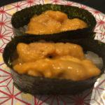 【赤酢!】を使ったリーゾナブルな回転寿司「もり一」錦糸町テルミナ2