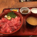 【豊洲市場行列No.1】「仲家」コスパ最強の海鮮丼 指原莉乃も来店