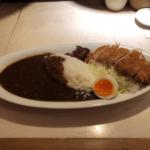 神田「ポンチ軒」7年連続ミシュランの名店はカツカレーが最高に美味しい!