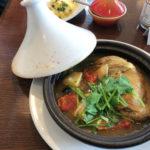 【タジン鍋】が絶品!モロッコ料理もある「リゴレット ショートヒルズ」中目黒