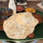 孤独のグルメに登場!御茶ノ水「三燈舎」で五郎さんが食べた南インドのカレー定食