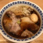 駒沢「せたが屋」20周年記念ラーメン「ザ・ラーメン」詳細レポート