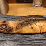 6月に大井町にオープン!炭火焼き焼魚のファーストフード「しんぱち食堂」