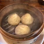 【小籠包】台湾料理の人気店「點心飲茶酒館 祥門」中目黒