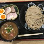 【つけ麺日本一】とみ田の新店オープン!「松戸富田麺桜」テラスモール松戸