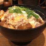 新橋No.1とんかつ「とんかつ明石」ニュー新橋ビルの食べログ百名店