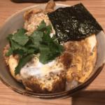 「とんかつX」ムスブ田町にオープン!幻の豚「TOKYO X」を使用したとんかつ専門店