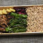 【テイクアウト】日本一の焼鳥「鳥しき」の分店 六本木「鳥おか」のお弁当 実食レポ
