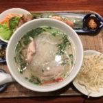 【ベトナムちゃん】大久保 食べログ全国2位!コスパ最高のボリューミーなランチ