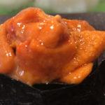 絶品!の寿司 豊洲市場「大和寿司」築地の大人気店は豊洲でも大人気