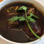 中目黒「ファイブスターカフェ」レトロな隠れ家で絶品シンガポール料理