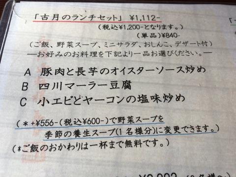 IMG_8036