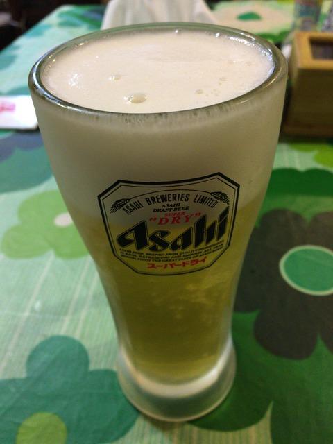 ajitoshi_beer