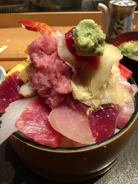 sushisada1