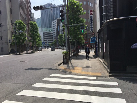 sushisada_route