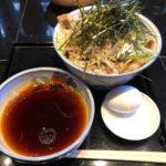 「港屋」の新店!「The Minatoya Lounge」が4月27日羽田空港ターミナル2にオープン