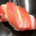豊洲市場で一番行列のできる「寿司大」2時間待ち!の実食詳細レポ