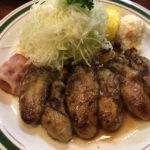 牡蠣大好きブロガーが厳選 【牡蠣】フライ、バター焼き、ラーメンの名店6選