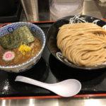 日本一のつけ麺「とみ田」が都内に初進出!「松戸富田麺絆」東京駅