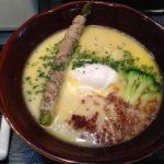 1位は淡路町の「麺巧 潮」!最激戦区の神田ラーメンベスト10